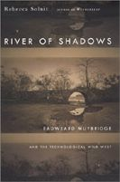 River of Shadows