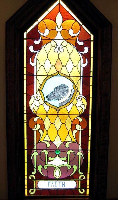 stained_glass_whole.jpg