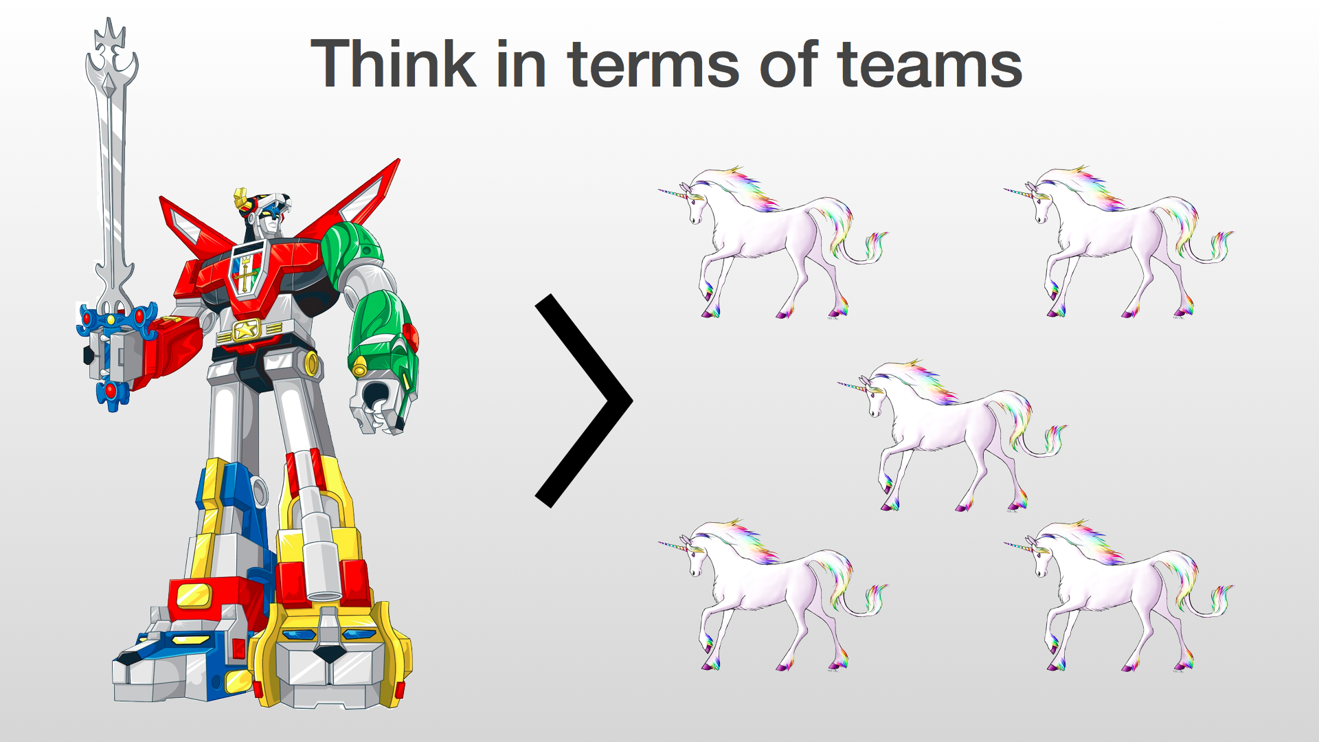 voltron_teams.051