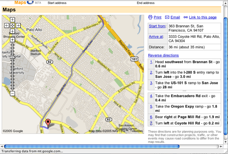 Maps Zoom-1